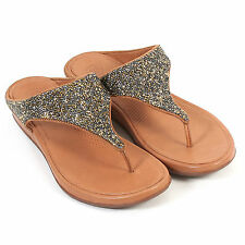Evening Slip On, Mules 100% Leather Upper Shoes for Women