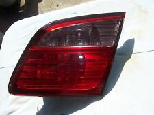 Nissan Maxima A33 Tail Light inside Right