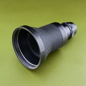 """PARABOLE PROTO 1976"" Plens barrel tube KINOPTIK PARTS TEGEA 1.8 5.7 mm or 9.8 ☆"