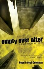 Empty Ever After (A Moe Prager Myster)