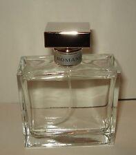 Ralph Lauren  Romance  EDP Spray for Women 1.7oz/ 50 ml New