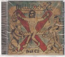SPECULUM - BRAK CD BRACIA FIGO FAGOT EL DOOPA TOP RARE OOP CD