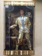 "Collector Edition ""The Elvis Presley Collection"" Last in A Series"