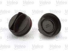 Verschluss, Kraftstoffbehälter VALEO 745380