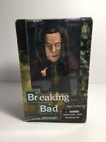 Breaking Bad Better Call Saul Goodman Bobblehead 6-inch by Mezco Toys NIB NIP
