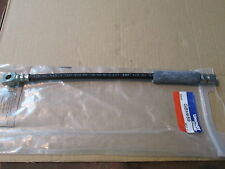 SAAB 900 & 9-3 FRONT BRAKE PIPE HOSE UNIPART GBH 659 NEW