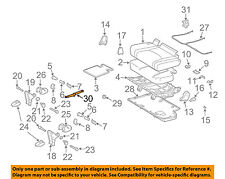 TOYOTA 71844-60100-B0 Seat Reclining Cover