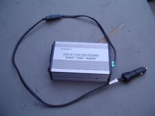 Radio Shack 300W Power Inverter