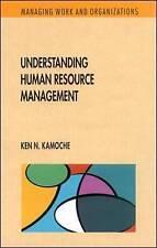 Good, Understanding human resource management (Managing Work and Organizations),
