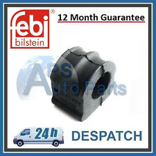 VW Golf Mk4 1.4 1.6 1.8 2.0 2.3 2.8 3.2 Front Axle Anti Roll Bar Stabiliser Bush