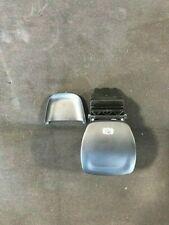 McLaren 570s parking brake switch