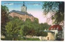 Ansichtkaart Deutschland Duitsland : Bad Cleve (b016)