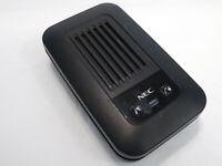 NEC DTL-8R-1 Cordless 1.9Ghz Base Station Unit Business Phone