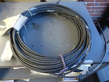 NORTEL, NTY750BV, 16.5 M CABLE, BRAND NEW!