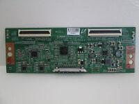 Vizio E480-B2 E480i-B2 Control Board LJ94-29118D 13VNB_S60TMB4C4LV0.0