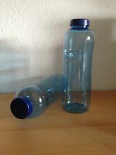 1 Stück TRITANFLASCHE  1 Liter Trinkflasche  Trinkbecher      *BPA frei*