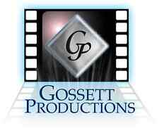 Professional Voice Over Service $50 per 30 Seconds (Production Included)