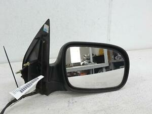 Door Mirror Right POWER PASSENGER SIDE 4DR-VAN OEM CHEVY UPLANDER 97-09
