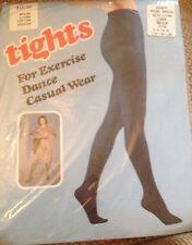 Sport No Pattern Hosiery & Socks for Women