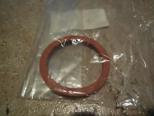 Porsche 911 / 924 / 928 / 944 / 968 Seal Ring For Fuel Tank Strainer NEW #NS