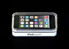 Apple iPod touch 6th Generation Space Gray 128 GB iTouch Newest Model Orig Box