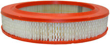 Air Filter Defense CA6334