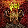 Wrath - Rage [New Vinyl LP] Explicit