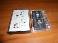 All That Jazz by Breathe (Cassette, 1988, A&M (USA)) Used ORG