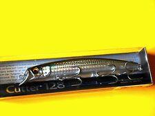 Megabass Cutter 128 SW -GG Bora-