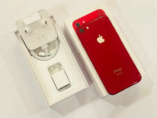 New Apple iPhone 8 64GB Red AT&T GSM locked A1863