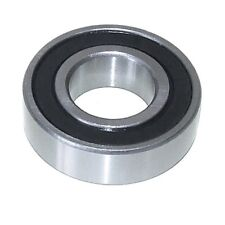 Ezgo Golf Cart Wheel Bearing 1991 and Up