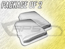 AIR FILTER AF5822 FOR COLORADO CANYON H3 I-290 I-370 PACKAGE OF TWO