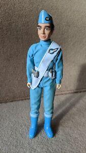 Scott Tracey Thunderbirds Doll
