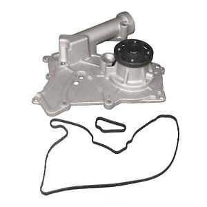 Engine Water Pump ACDelco 252-974