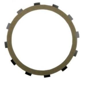 ALTO MADE W/KEVLAR CLUTCH FRICTION PLATES 095780AK380