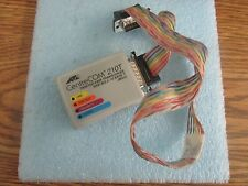 CentreCom Model: 210T Twisted pair Trancieiver with Interface Cable   <