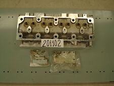 CULATA  RENAULT 8 Y 10  AMC -  NUEVA - REF: 201102