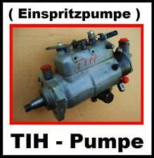 Zetor Traktor Handbremse Bremse Bowdenzug Bremsseil 7011-2905 Handbremsseil Seil