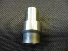 Buchse für Stihl Teerschneider Trennscheibe TS 510 TS 760 Nabe Kupplungstrommel