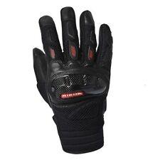 Richa Mesh Exact Motorcycle Gloves