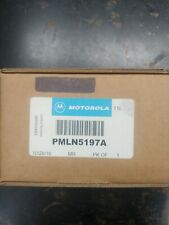 Motorola PMLN5197A Rapid Single Unit Charger, for Professional Series Radios