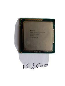 Processeur I5 2500 Socket 1155