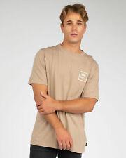 City Beach RVCA VA All The Ways T-Shirt