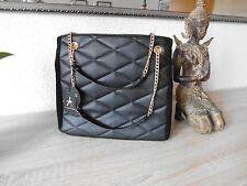 Primark Handtasche Shopper Weekender  Neu Schultertasche Abendtasche Bag Sac ☆