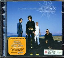 The Cranberries / Stars - The Best Of The Cranberries 1992-2002 - 2CD