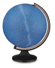 Replogle Constellation 12 Inch Desktop World Globe