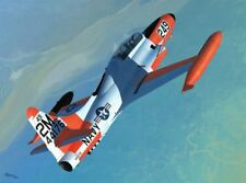 Sword 1/72 Lockheed T2V-1 Seastar # 72072