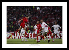 Liverpool Football Player Photographs
