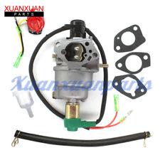 Carburetor For Titan TG6500 TG6500ES TG7500M TG8000 TG8500 TG8500 M RC TG9000ES