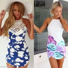 Polyester Floral Plus Size Jumpsuits & Playsuits for Women